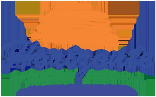 logotipo Horizonte