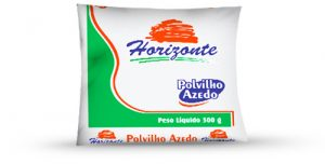 Polvilho Azedo Horizonte