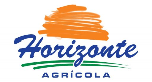 Agrícola – Grupo Horizonte